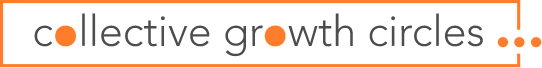 CG Circles Logo