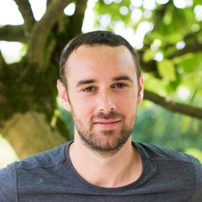 Florian Verrine